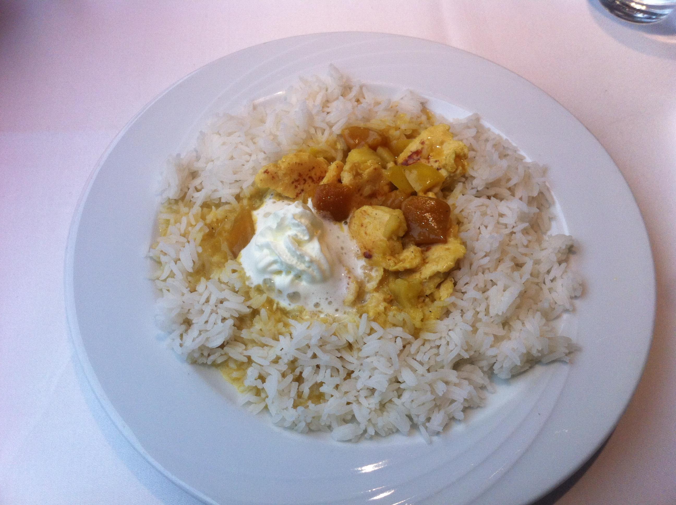 production riz basmati